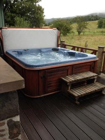 luxury lodges with tubs 24 best luxury lodges with tubs in scotland images on