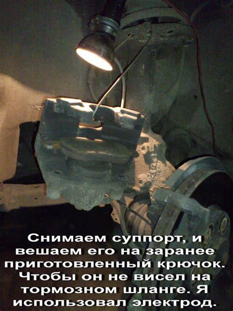 Специальная часть Смазка резьбовых соединений бурильных и обсадных труб Строительство нефтяных и газовых скважин на примере скважины.