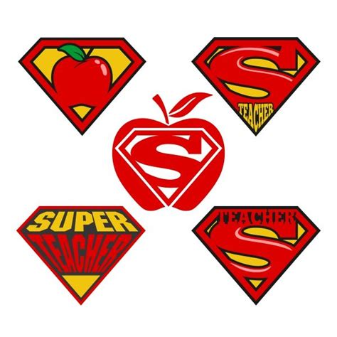 Best 25+ Superhero Teacher Ideas On Pinterest  Teacher Appreciation Week, Teacher Appreciation