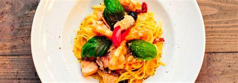 plats rapides cuisiner repas midi tres rapide italianinterch com