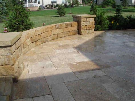 17 best ideas about paver stones on backyard