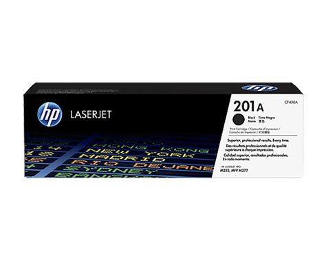 tinta printer pg 810 tinta toner printer hp 201a black toner cf400a