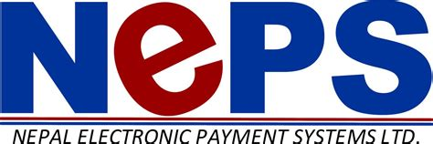 Nepal Electronic Payment Systems Limited (NEPS) | AskMe Job