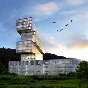 Architectural Rendering | Architectural visualization of ...