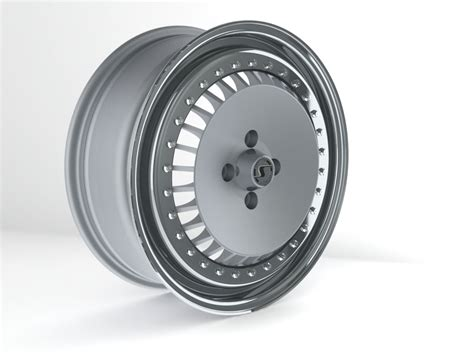 schmidt th line th line wheels high offset 17inch schmidt wheels