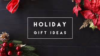 holiday gift ideas giveaway lavendaire