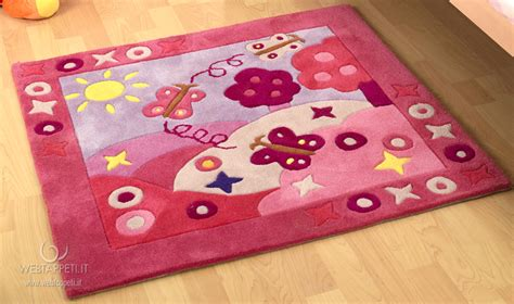 beautiful tapis chambre garcon pas cher gallery amazing