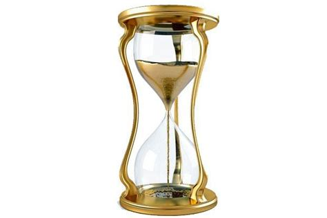 A sense of time - Livemint