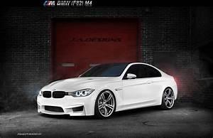 M4 Bmw Prix : 2014 review concept car release date 2015 bmw m4 release date price ~ Gottalentnigeria.com Avis de Voitures