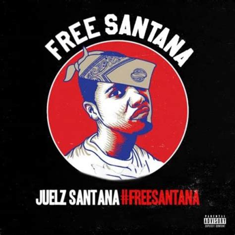 juelz santana jeremih feat believe m4a mp3 album itunes aac lil wayne ft bloody mary tracklist hiphopde hiphopmonster rap genre