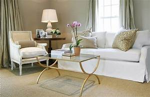 brass and glass coffee table design ideas With gold coffee tables living room