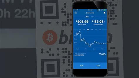 Bitcoin profit app is so easy that you can access the platform using any computer or mobile device, wherever that is based on the web, as long as you have an internet connection. How to Earn Risk Free Profits with the Bitcoin Trader App