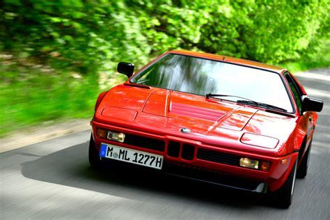 giorgetto giugiaro   cars  classic car trust