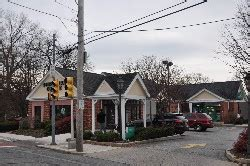 7 Pine Valley Court Glen Mills Pa