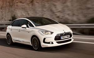 Citroen Gap : citron suv 2017 2018 best cars reviews ~ Gottalentnigeria.com Avis de Voitures