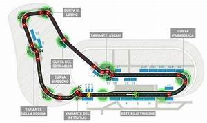 Circuit De Monza : calendario monza 2015 ~ Maxctalentgroup.com Avis de Voitures