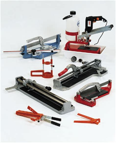 brutus tile cutter 10600 023 tiles professional tile cutters and tools
