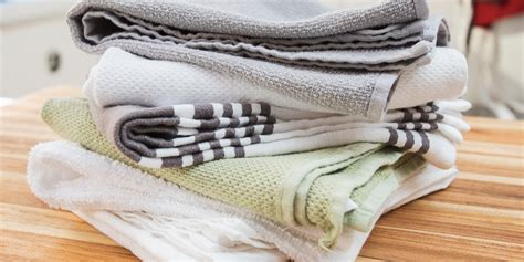 best kitchen towels the best kitchen towels reviews by wirecutter a new