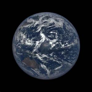 Earth Rotation GIF - Find & Share on GIPHY