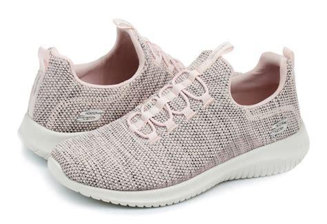 skechers shoes ultra flex capsule  pnk  shop  sneakers shoes  boots