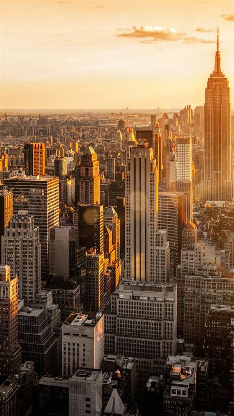 wallpaper  york usa travel tourism travel