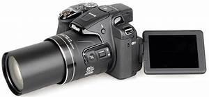 Nikon Coolpix P610 Manual User Guide  U0026 Camera Detail Review