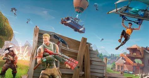 fortnite mobile android system requirements revealed