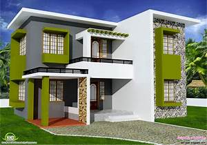 My dream home design hireonic for My dream home design