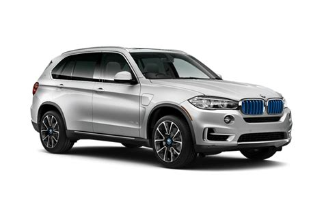 2018 Bmw X5 Xdrive40e Iperformance Lease · Monthly Leasing
