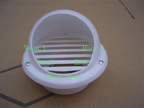 plastic window air ventwindow vents buy window vents