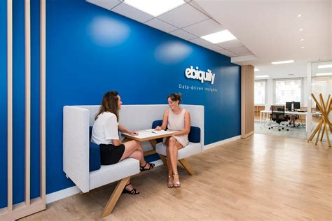 defi mode siege social siège social aménagé en mode quot flex office quot siège social