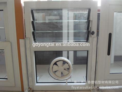 exhaust fan for bathroom window my web value