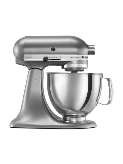 kitchenaid artisan design series 5 qt stand mixer kitchenaid artisan series 5 qt stand mixer lia