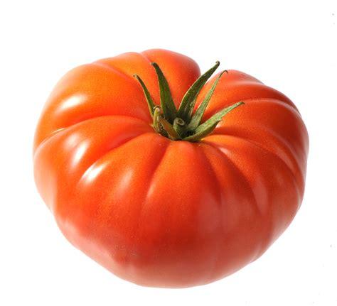 chef de cuisine tomate marmande d 39 antan prince de bretagne