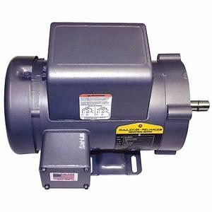 Baldor Electric Motor 5 Capacitor Wiring 3 Capacitor 5 Hp