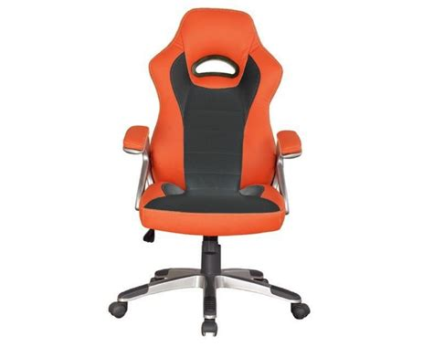 139 for sports car office chair buytopia