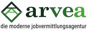 Stellenangebote Aachen Vollzeit : jobs stellenangebote in vollzeit nebenjobs minijobs zeitarbeit jobs nrw ~ A.2002-acura-tl-radio.info Haus und Dekorationen