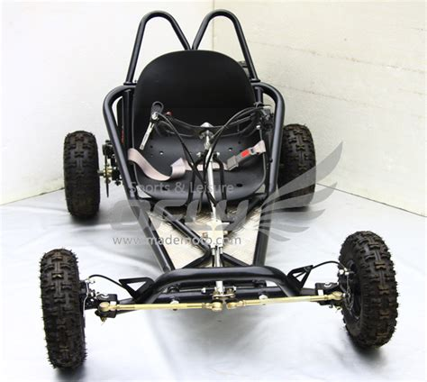 Racing Go Karts For Sale by China New Generation China Racing Go Karts For Sale Photos