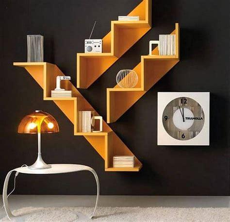 Informa Rak Dinding Minimalis jual ratusan rak buku dinding tv minimalis murah pesan