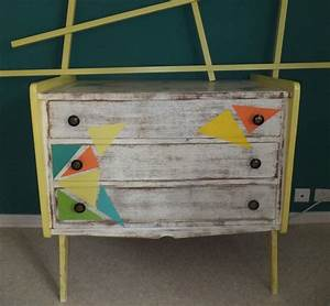 Customiser un vieux meuble fashion designs for Customiser un vieux meuble
