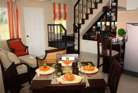 Camella Homes Interior Design by Ormoc City Leyte Real Estate Home Lot For Sale At Camella