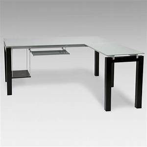 Choosing Shaped Dining Table Best Waterford Table Linens For Elegant Kitchen Decoration