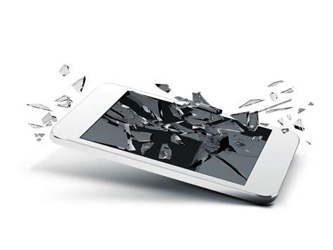 cracked iphone 6 screen repair iphone 6 cracked screen repair