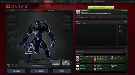 spatial rifter dota  skins characters gamebanana