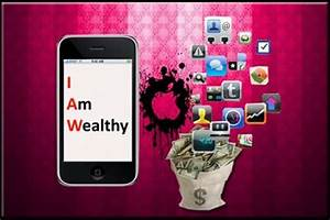 I Am Accessoires : top 10 most expensive apple products and accessories business insider ~ Eleganceandgraceweddings.com Haus und Dekorationen