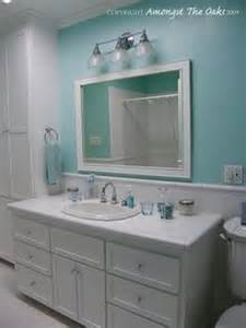 1000 ideas about blue bathrooms on blue bathrooms bathroom and