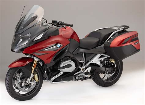 R1200rt For Sale by Bmw Travel Tourer R1200rt 2014 2018 For Sale Price