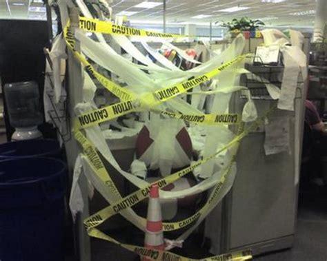 blague à faire au bureau blague au bureau 2