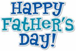 Happy Fathers Day Clipart | Clipart Panda - Free Clipart ...