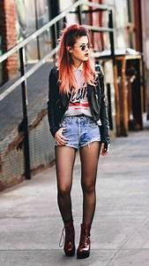 d94f7801b78 Hipster Style Frauen. was ist ein hipster hipster style im berblick ...